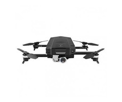 HenryTek Has Drones, Some Include 4K Cameras